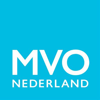 MVO Nederland | De beweging van ondernemers in de nieuwe economie