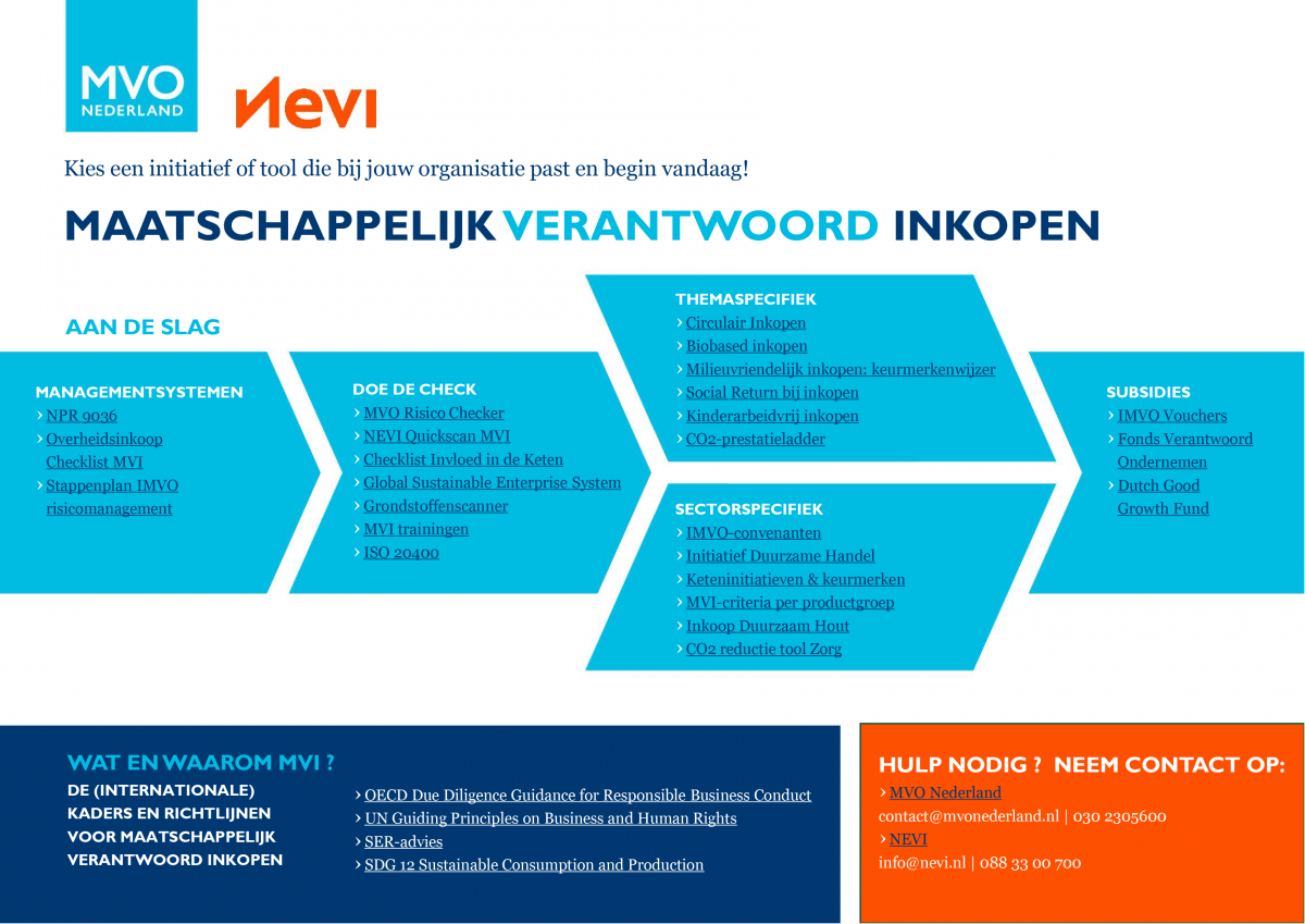 MVO_NEVI_Infographic