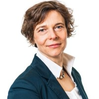 Elsbeth Roelofs