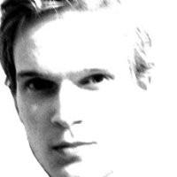 Frans Tilstra